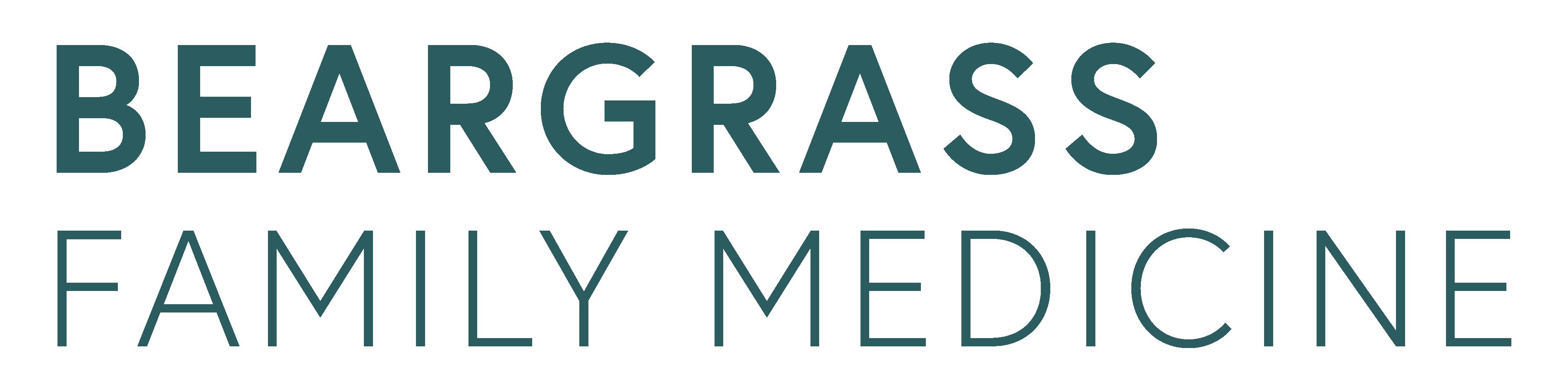 Beargrass Family Medicine